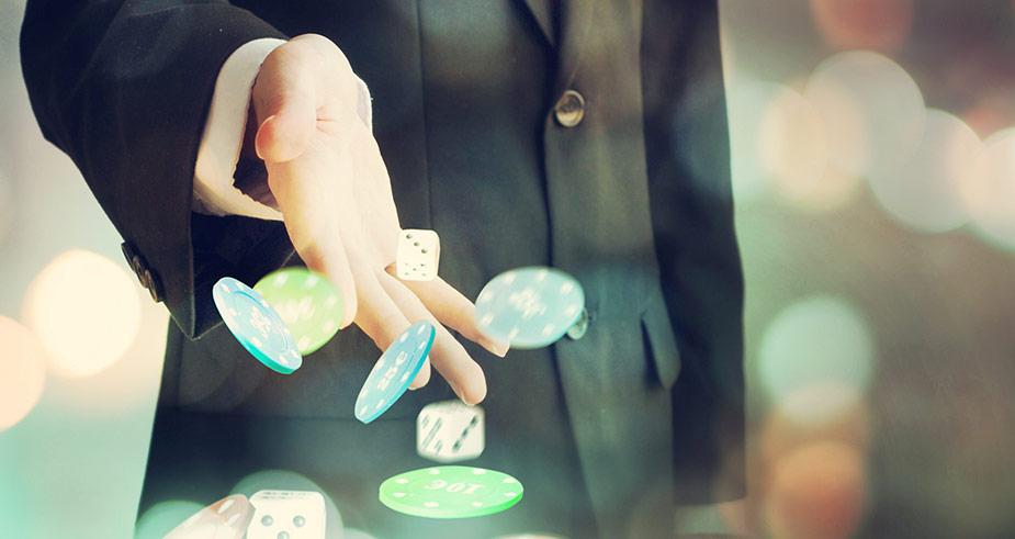 Svensk casinobonus