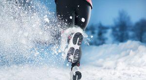 XXL - Butiken med mest produkter för sport och vildmark i Norden