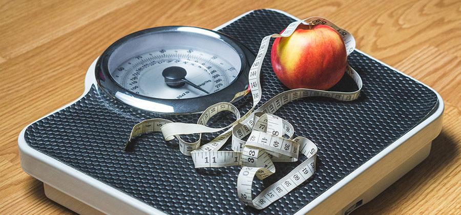 Bantningspiller kan främja viktnedgång