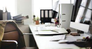Att välja operatör för företagslarm