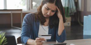 SMSlån med utbetalning direkt: hur är det möjligt?